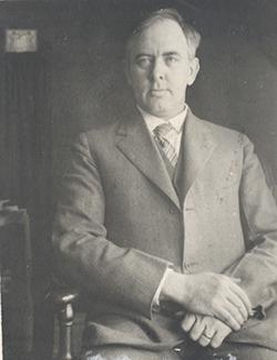 Charles L. Brightman