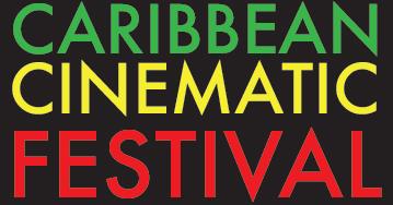 caribbeanlogo