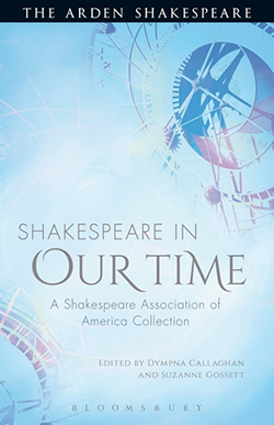 shakespeare_in_our_time
