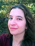 Susan Dieterlen