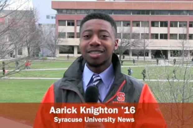 AarickKnighton