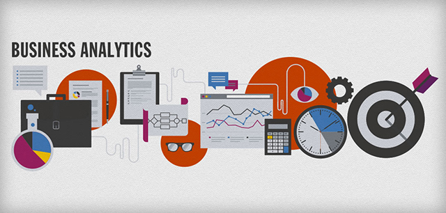 BusinessAnalytics_Voices