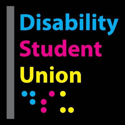 Disabilifunk Image