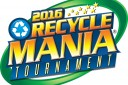 2016 Recycle Mania Tournament