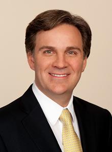 Paul Karlitz