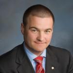 Matthew Zeller G'06