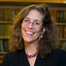 Michelle Fine
