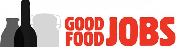 goodfoodjobslogo