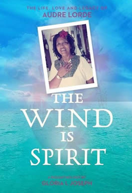 wind_is_spirit_dustjacket