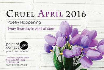 Cruel April 2016 Postcard_Page_1