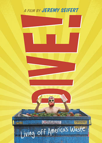 DIVEDVD_front