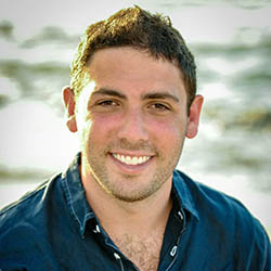 Michael Gursha