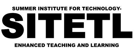 SITETL logo 834x316px