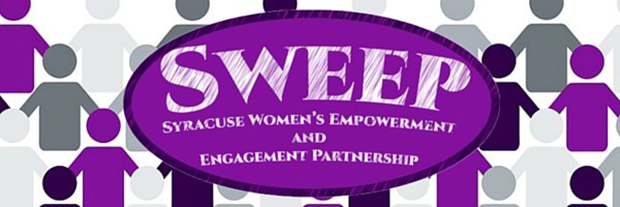 SWEEP_logo