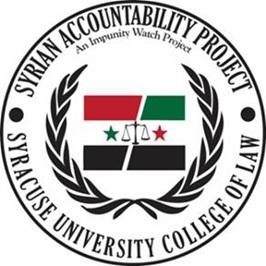 syrian-accountability-project-logo