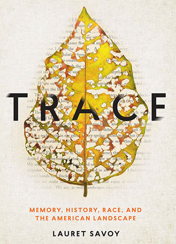 trace_dustjacket1