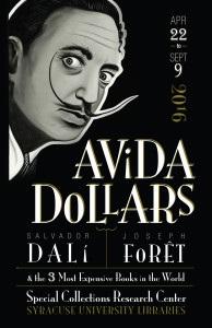 Avida Dollars