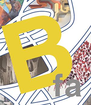 BFA-2016