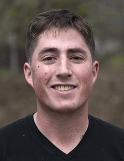 Sgt. Matthew Callahan