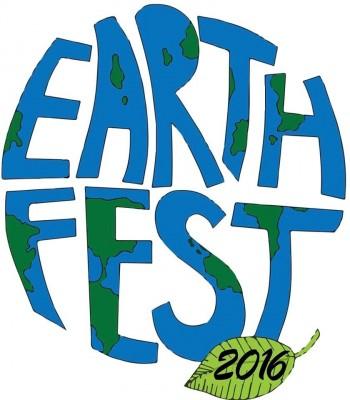 Eathfest Logo (002)