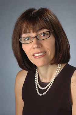 Alexandra Epsilanty