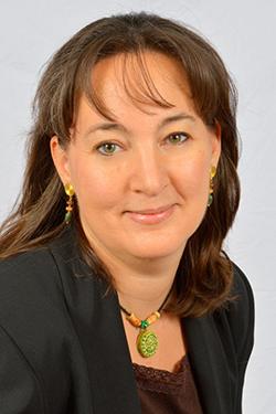 Maria Maisto