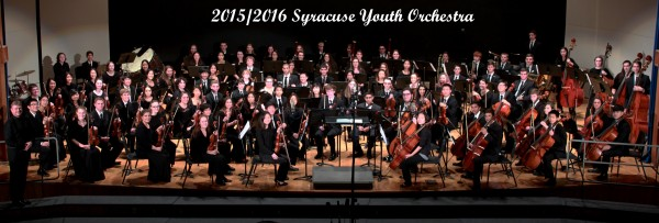 Syracuse Youth Orchestra[3]