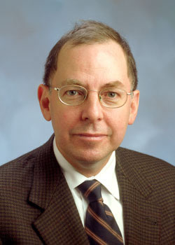 Alan Rutenberg