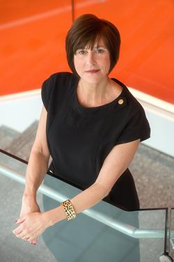 Lynn Vanderhoek