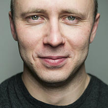 Roman Knertser
