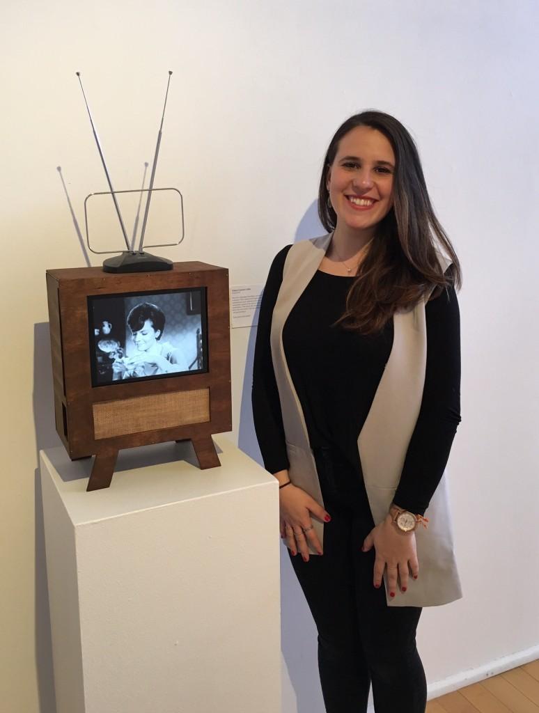 Tanya Niesvizky-Kogan