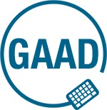 gaad-logo-mini