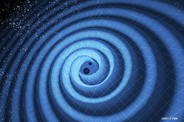 Gravity_Waves_StillImagefinal