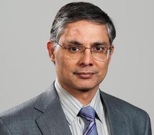 Gurdip Singh