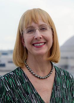 Ann Gualtieri