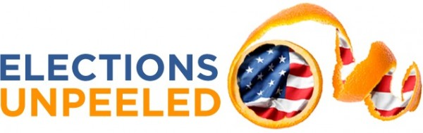 elections_unpeeled logo