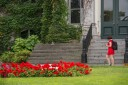 Summer Campus HL Students Minority