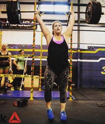 thomann_weightlifting