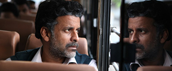 "Still from ""Aligarh"""