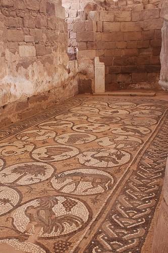 petra-floor-mosaic