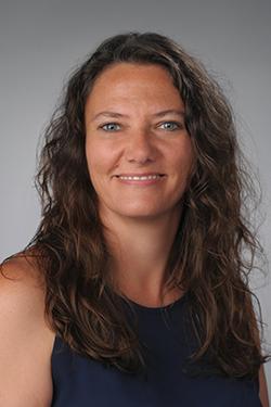 Michele Sipley