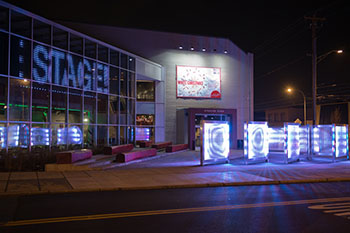 Syracuse Stage is one of the venues that is offering discounted tickets through Pulse.