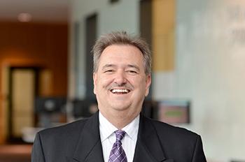 M. Dolan Evanovich