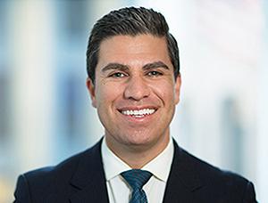 Joe DiMauro