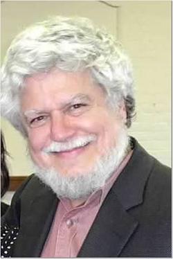 Edgar Paiewonsky-Conde