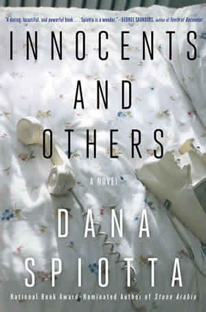 "cover of ""Innocents and Others"""