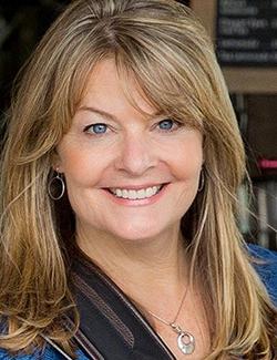 Deanne Fitzmaurice
