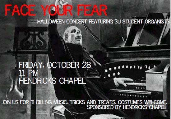 halloween-concert
