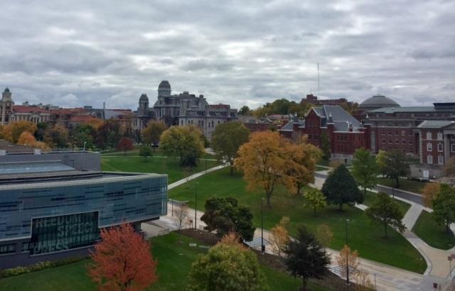 campus-shot