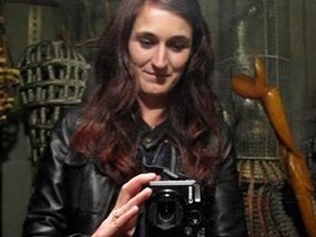 Emilie Garrigou-Kempton